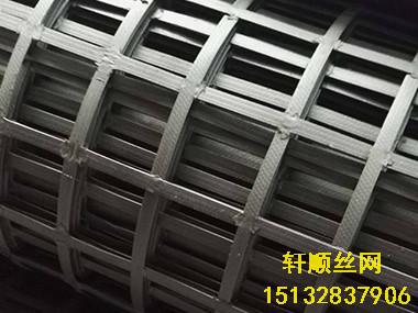 澳门钢塑支护网