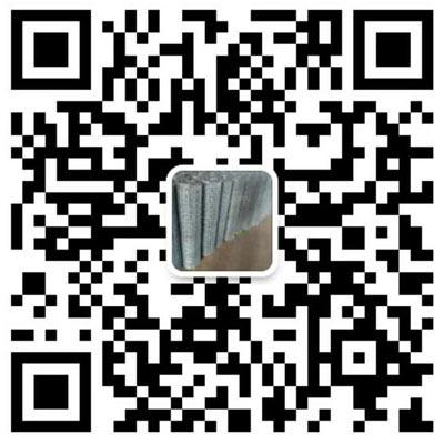 2613750401304508449.jpg